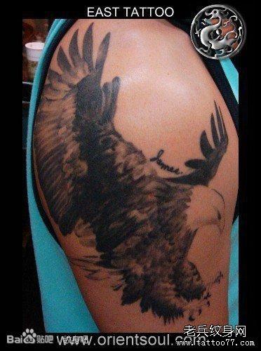 刺青 纹身 372_500 竖版 竖屏