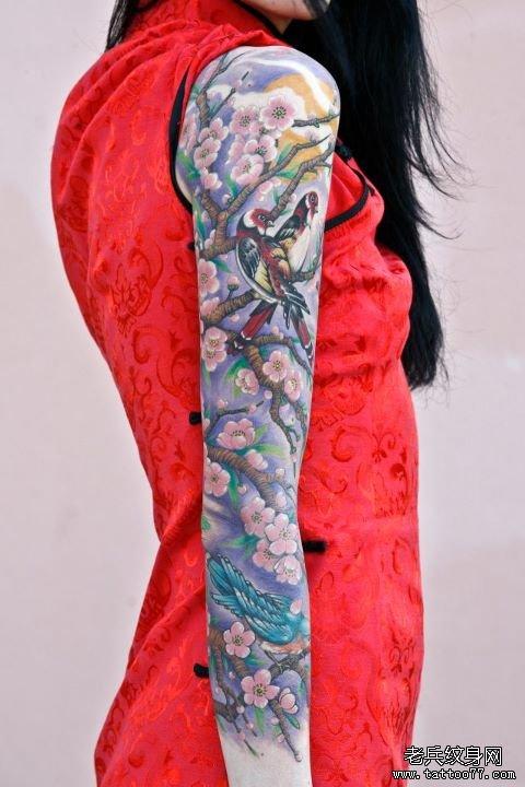 77人图片大全_纹身主页 纹身图案大全 女人纹身图案大全        发表
