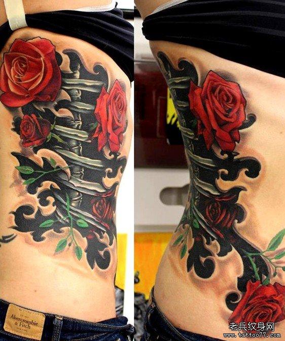 纹身 武汉/申明:此图案是为了提供给纹身爱好者欣赏,图片均来自互联网...