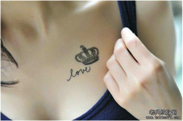 纹身/申明:此图案是为了提供给纹身爱好者欣赏,图片均来自互联网...