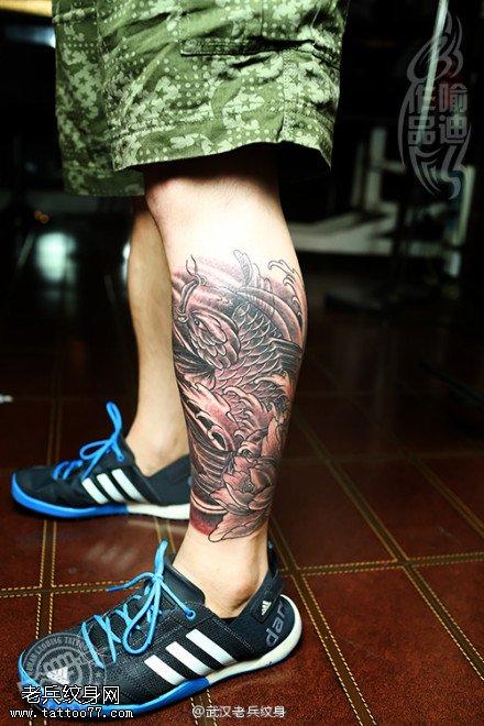 新疆乌鲁木齐纹身刺青店前来报到