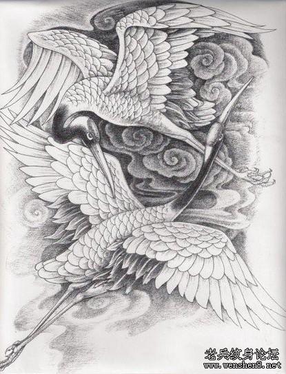 简笔画 手绘 素描 线稿 415_543 竖版 竖屏